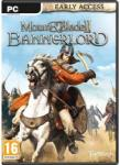 TaleWorlds Entertainment Mount & Blade II Bannerlord (PC) Software - jocuri