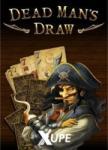 Stardock Entertainment Dead Man's Draw (PC) Software - jocuri