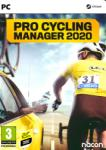 NACON Pro Cycling Manager 2020 (PC) Jocuri PC