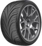 Federal 595 RS Pro 225/40 R18 92Y