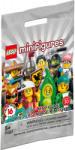 LEGO Minifigurák 20. széria (71027)