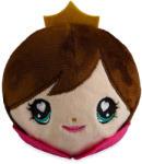 ORB Soft n Slo - Fuzzeez királylány