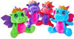 Simba Toys Safiras Neon Princess 15cm (105951020)
