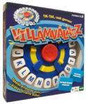 Entertoyment Villámválasz - Új kiadás (TTT1100)