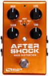 Source Audio One Series AfterShock Bass (SR-SA-246-OS-ABD)
