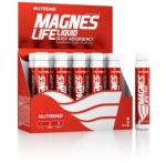 Nutrend Magneslife - 10x25ml
