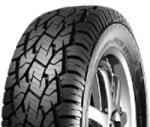 Sunfull Mont-Pro AT782 215/75 R15 100S Автомобилни гуми