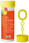 Sonett Baloane de sapun ecologice 45ml, Sonett - pilulka