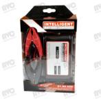 CASTER Intelligens akkumulátortöltő 12V 2A - Caster. 01.80. 028