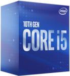 Intel Core i5-10400 6-Core 2.9GHz LGA1200 Processzor