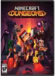 Mojang Minecraft Dungeons (PC) Software - jocuri