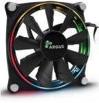 Inter-Tech Argus Valo 1205 120mm RGB