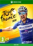 NACON Tour de France 2020 (Xbox One) Software - jocuri