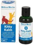 Soluție Kitty Kalm 50 ml