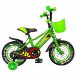 Rich Bike R1207A