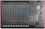 Allen & Heath ZED R-16 Mixer audio