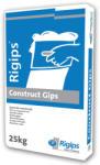 Saint Gobain Ipsos de constructii Rigips Construct Gips 25 KG pentru interior