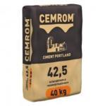 Cemrom Ciment Cemrom 42.5 R-40 Kg