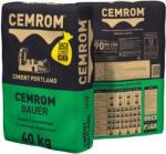 Cemrom Ciment Cemrom 32.5 R-40 Kg