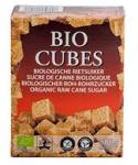 BiOrganik Zahar Brun Cubic Bio Raw Hygiena 500gr