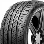 Antares Ingens A1 285/45 R19 111W