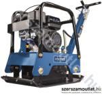Scheppach HP2500S
