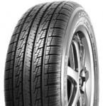 Cachland CH-HT7006 265/65 R17 112H Автомобилни гуми