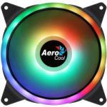 Aerocool Duo 14 ARGB