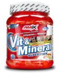 Amix Nutrition Super Vit&Mineral Pack (30 pac. )
