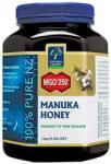 Manuka Health Miere de Manuka (MGO 250+) 1kg
