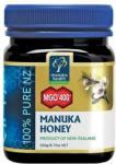 Manuka Health Miere de Manuka (MGO 400+) 250g