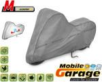 Kegel-Blazusiak Prelata scuter Mobile Garage - M