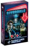 Winning Moves Carti de joc Riverdale