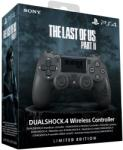 Sony PlayStation 4 Dualshock 4 v2 - The Last of Us Part II Limited Edition
