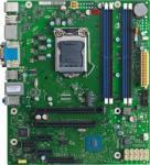 Fujitsu D3401-B2 (S26361-F5010-V136) Placa de baza