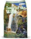 Taste of the Wild Cat Rocky Mountains Formula 6.6 kg