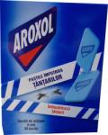 Aroxol таблетки против комари 30 броя в опаковка