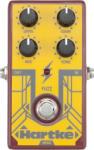 Hartke HF44 Bass Fuzz Pedal (HF44)