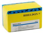 Golashpharma Tablete deparazitare interna pentru caini si pisici Biheldon 10 comprimate