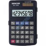 Sencor SEC 229/8