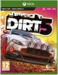 Codemasters DiRT 5 (Xbox One) Software - jocuri