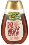 Biopont bio kókuszvirág szirup 300 g - netvital