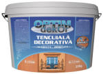 Adeplast Tencuiala decorativa Optim Dekor 1.5 MM 25 KG zgariata