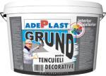Adeplast grund tencuiala decorativa Alb - 24 KG