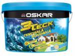 Deutek Oskar 3teck Scoarta de copac magnolia 25 KG