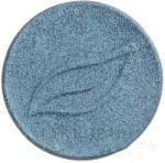 PuroBio Cosmetics Ragyogó ásványi szemhéjfesték - PuroBio Cosmetics Ecological Eyeshadow Shimmer 09 - Robin's Egg Blue