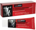 EROpharm Крем за възбуждане, универсален (sw-2221)