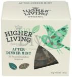 Higher Living Ceai premium After Dinner Higher Living 20-plicuri