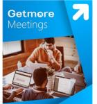 Getmore Meeting Management (GMS-01-1358)