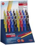 ALPINO Creion mecanic 2mm, ALPINO Maxim (MS-PM001300)